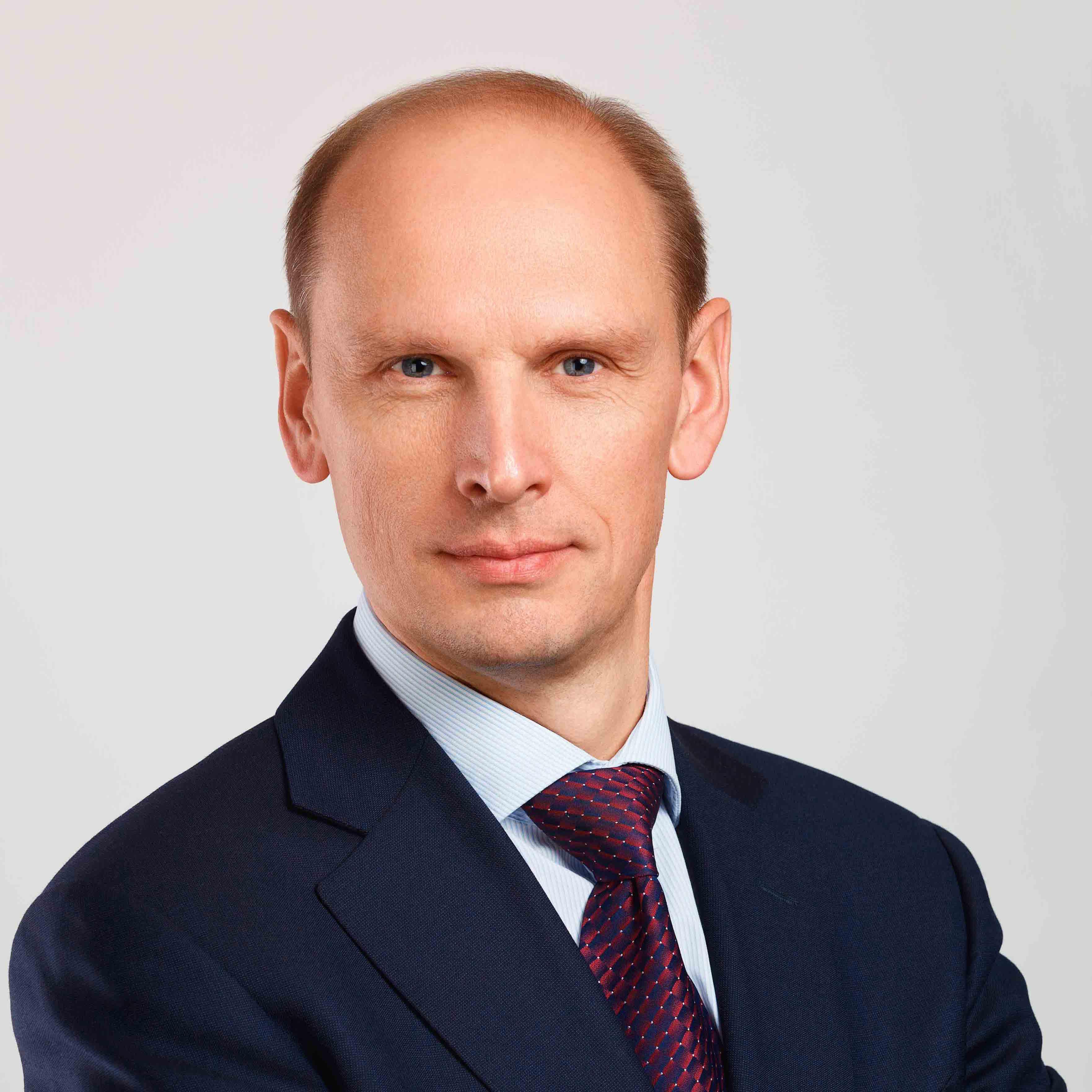 Мисько Максим Владимирович 2