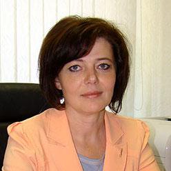 Манькевич Алла Викторовна