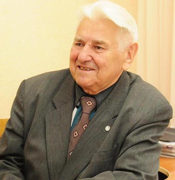Глушаков Тимофей Иванович