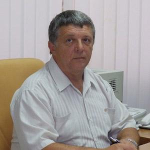 Юдчиц Л.В.
