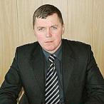 Новицкий Владимир Михайлович
