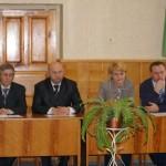 Заседание Правления Витебского областного отделения ОО «Белорусский фонд мира» 5