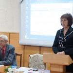 Заседание Правления Витебского областного отделения ОО «Белорусский фонд мира» 4