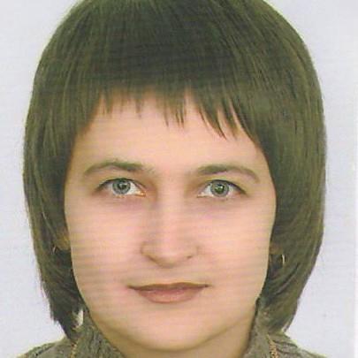 Гжещик Татьяна Рышардовна
