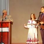 Поездка фонда мира в Ельский и Наровлянский районы 3