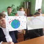 Международный день мира 7
