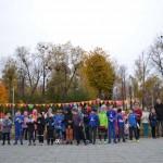 «Бобруйск – культурная столица» 16