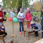 «Бобруйск – культурная столица» 13