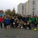 «Бобруйск – культурная столица» 2