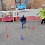 «Бобруйск – культурная столица» 9