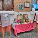 «Бобруйск – культурная столица» 4