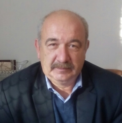 Колбаско Иван Васильевич