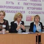 Научно-практическая конференция 3