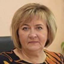 Копа Елена Николаевна