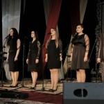 Фестиваль афганской песни 2