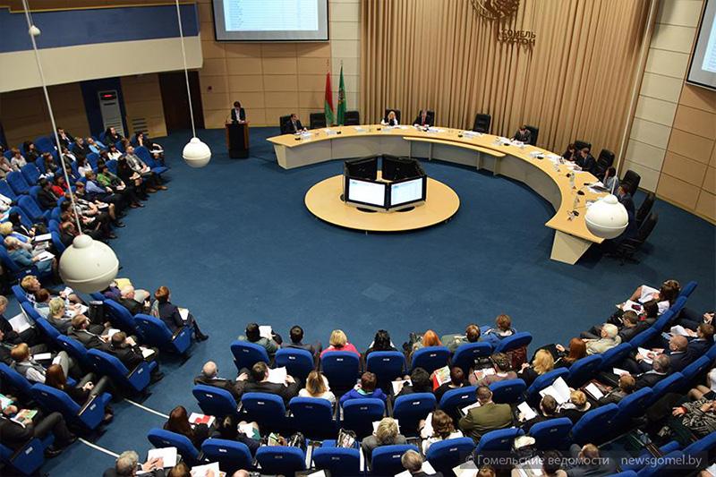 zasedanie-kollegii-g-u-ir-gomel-0
