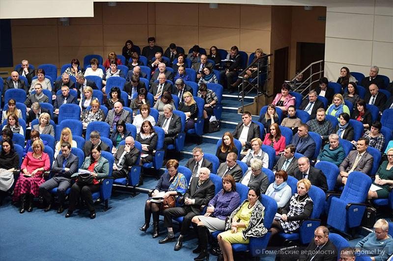 zasedanie-kollegii-g-u-ir-gomel-2