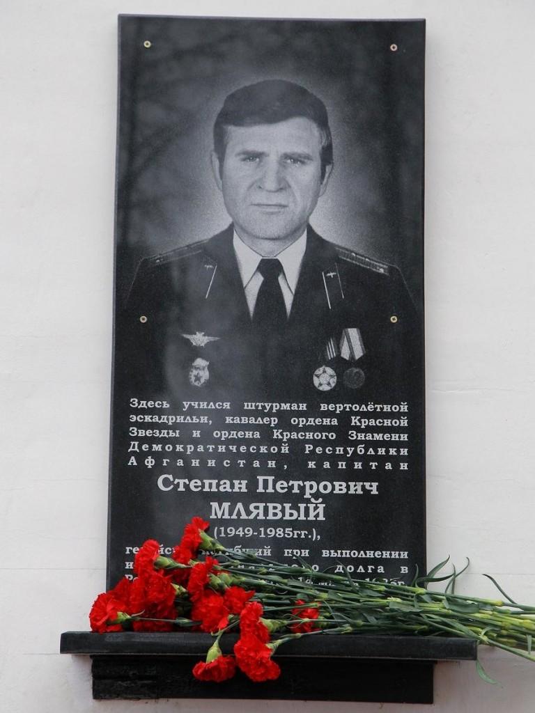 vitebsk13_2