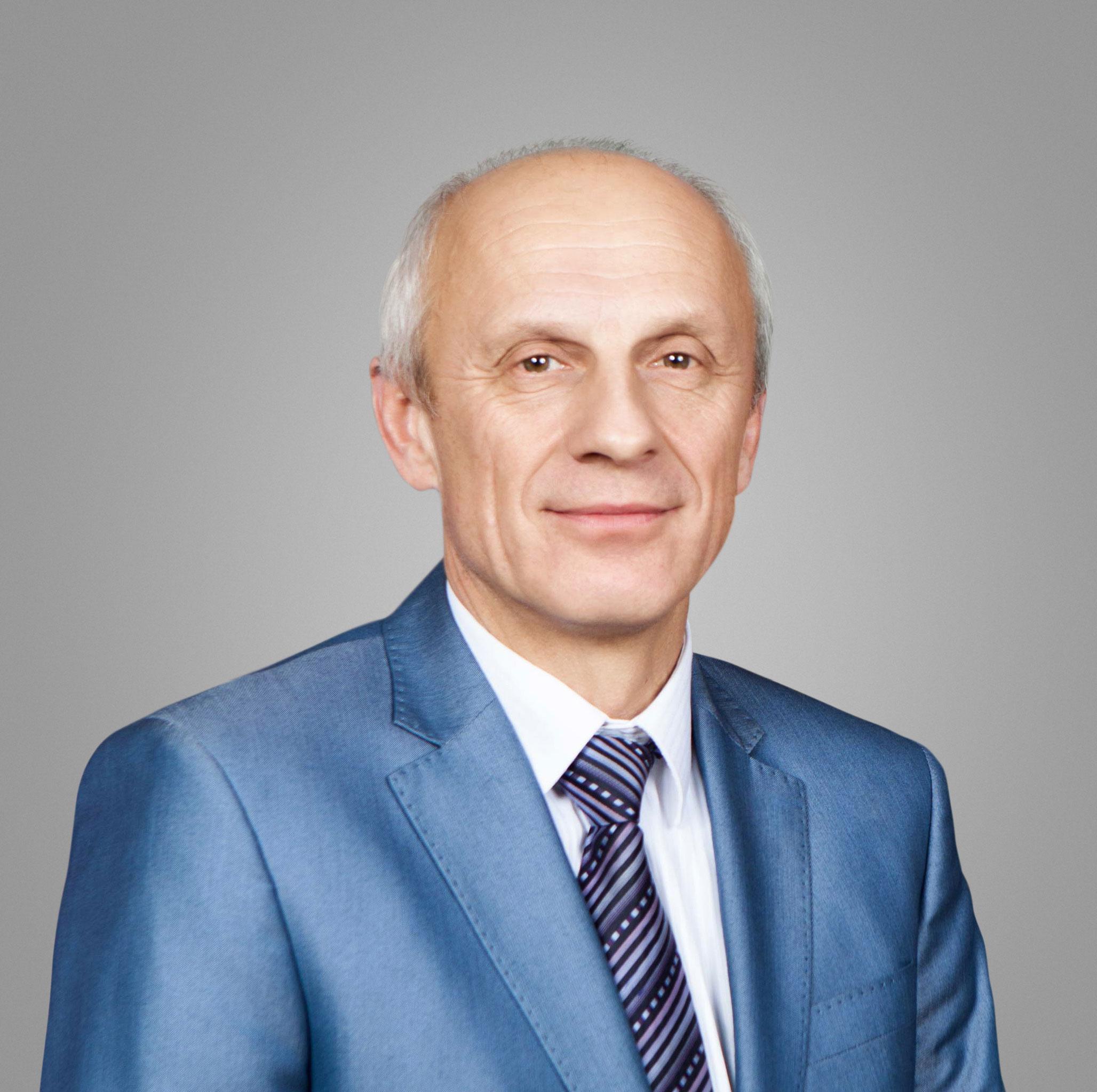 Чирко Александр Владимирович 2