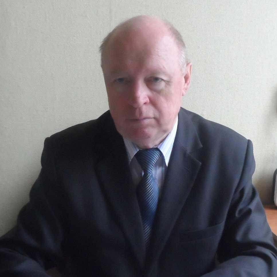 Матвейчик Михаил Иосифович