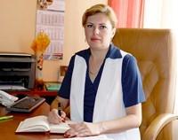 gluschakova