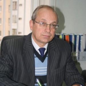 Граховский Виталий Антонович