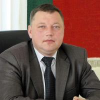 Давыдович Александр Викторович