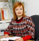 Раинчик Ирина Анатольевна