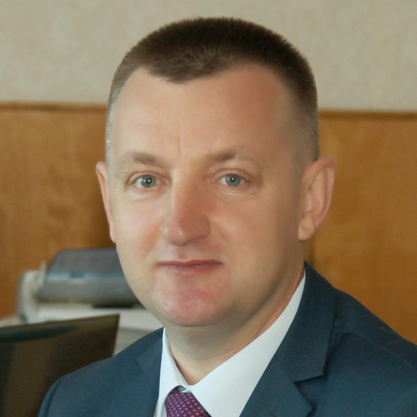 Давыдов Дмитрий Михайлович