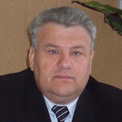 Баранов Василий Иванович