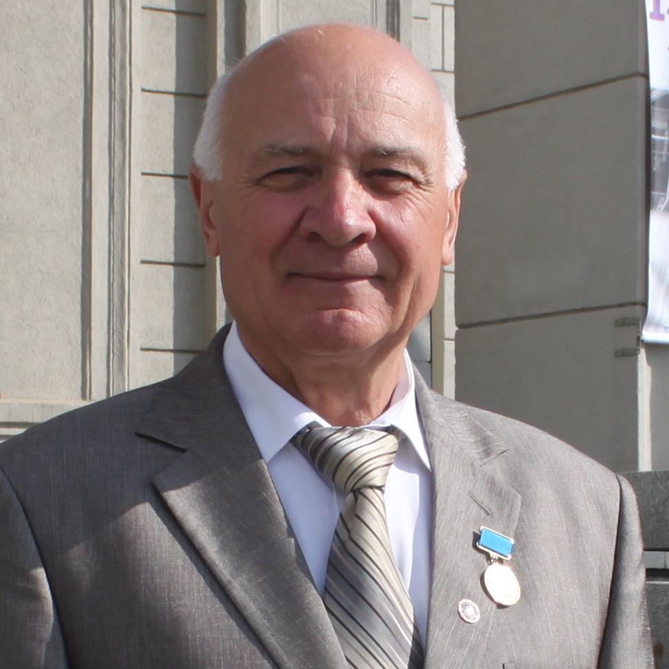 Довгучиц Петр Борисович
