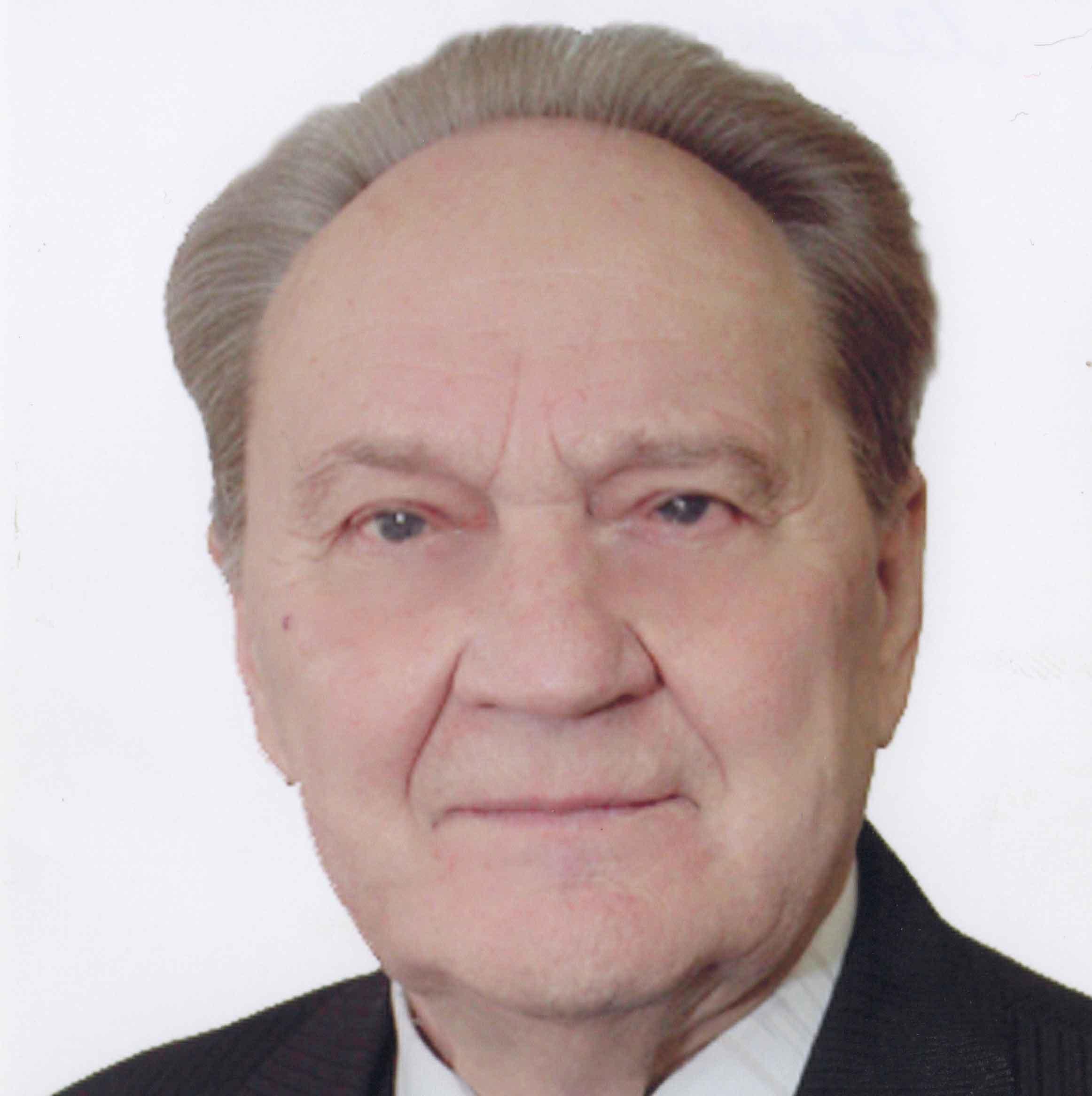 Ленский Эдуард Федорович