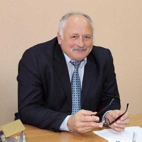Куиш М.М.