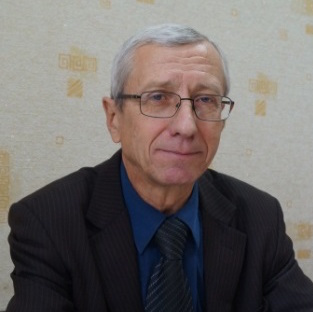 Каташук Владимир Сергеевич