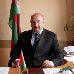 Муравьев Андрей Михайлович