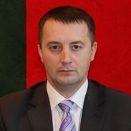 Волотовский Леонид Михайлович