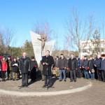 День памяти воинов-интернациолистов 2