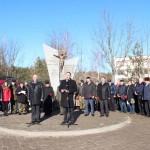 День памяти воинов-интернационалистов 4