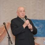 В Ленинском районе Бобруйска открывали вокальные таланты 4