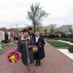 Мельникова Валентина Федоровна - человек года Могилева. Поздравляем!!! 2
