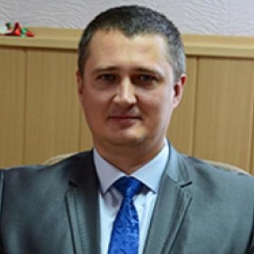 Агнетов Виктор Ильич