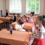 День защиты детей 2