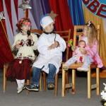 Праздник детства и мечты 6