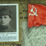 Стенды памяти о подвиге белорусов в годы войны могут появиться во всех организациях 5