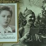 Стенды памяти о подвиге белорусов в годы войны могут появиться во всех организациях 7