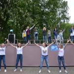 Квест-игра «Пуцявiнамi Беларусi» 3