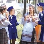 Рогачёвцы отметили День Независимости Республики Беларусь и 875-летие родного города 5