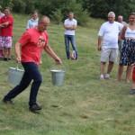 На Мостовщине состоялся конкурс «Властелин села» 5