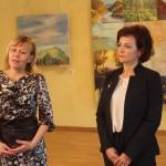 Общественные организации Ленинского района Гродно приняли участие в акции «Соберем детей в школу» 5