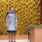 """""""День мира"""" 3"""